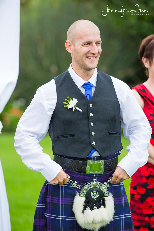 Sydney Wedding Photographer - Jennifer Lam Photography (27).jpg