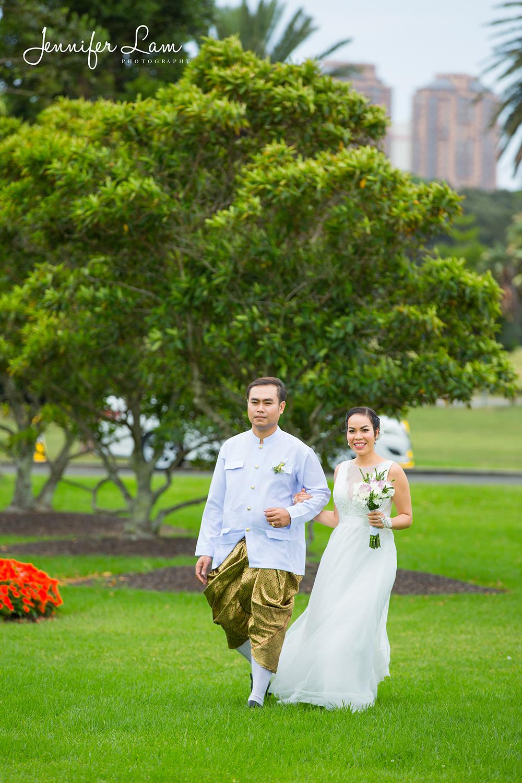 Sydney Wedding Photographer - Jennifer Lam Photography (29).jpg
