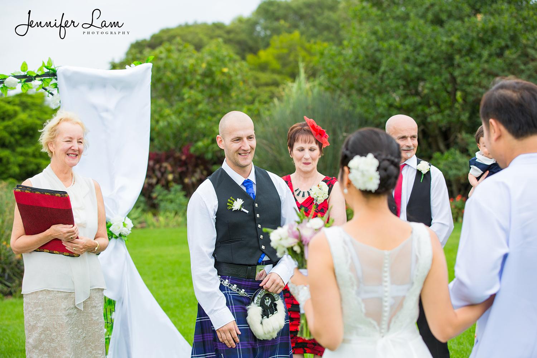 Sydney Wedding Photographer - Jennifer Lam Photography (31).jpg