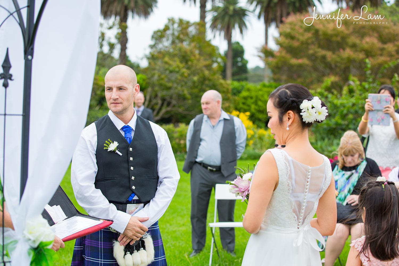 Sydney Wedding Photographer - Jennifer Lam Photography (41).jpg