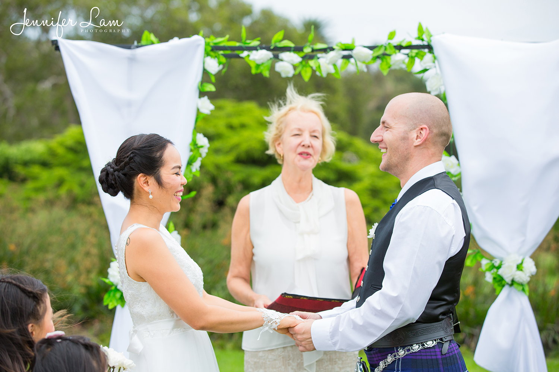 Sydney Wedding Photographer - Jennifer Lam Photography (45).jpg