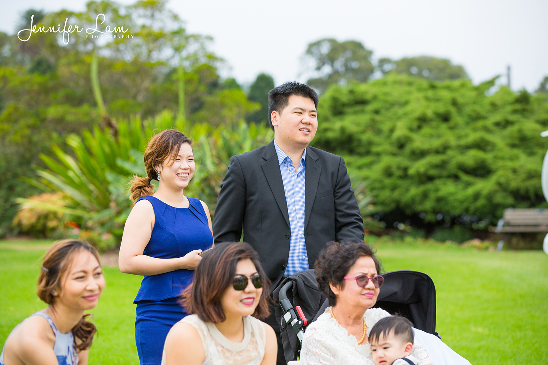 Sydney Wedding Photographer - Jennifer Lam Photography (49).jpg