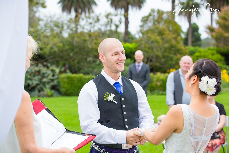 Sydney Wedding Photographer - Jennifer Lam Photography (51).jpg