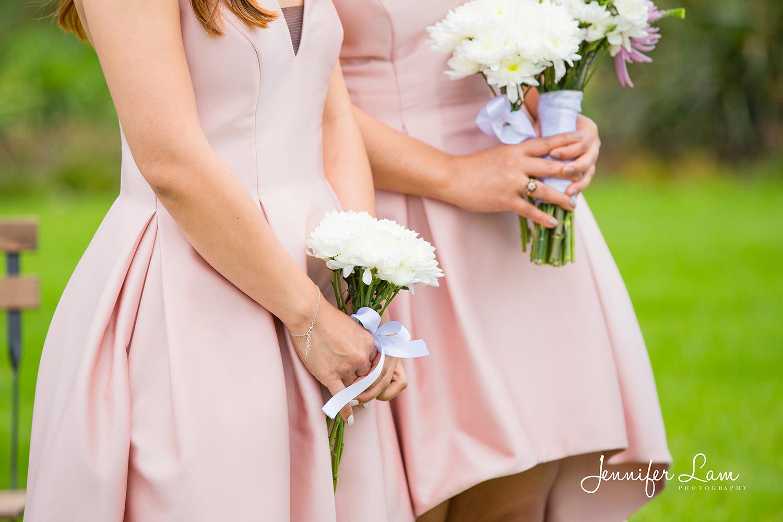 Sydney Wedding Photographer - Jennifer Lam Photography (55).jpg