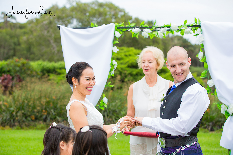 Sydney Wedding Photographer - Jennifer Lam Photography (58).jpg