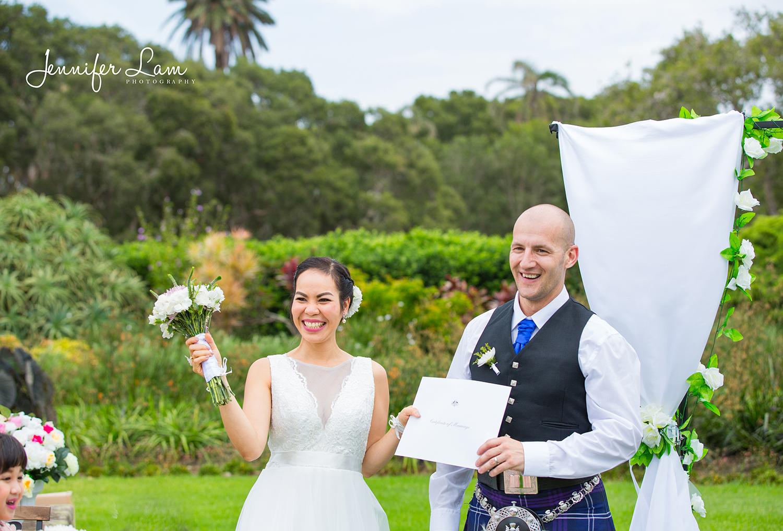 Sydney Wedding Photographer - Jennifer Lam Photography (68).jpg