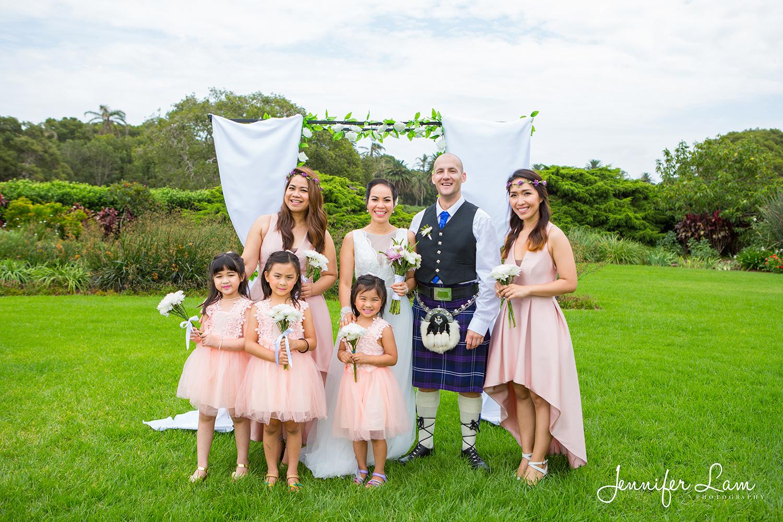 Sydney Wedding Photographer - Jennifer Lam Photography (70).jpg