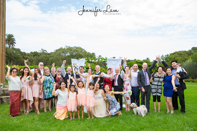 Sydney Wedding Photographer - Jennifer Lam Photography (71).jpg