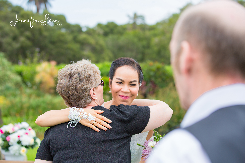 Sydney Wedding Photographer - Jennifer Lam Photography (72).jpg