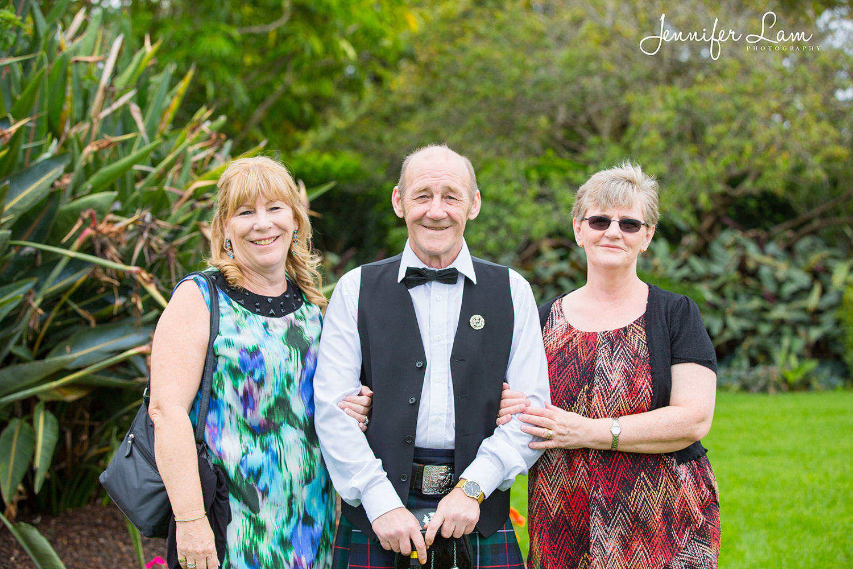 Sydney Wedding Photographer - Jennifer Lam Photography (83).jpg