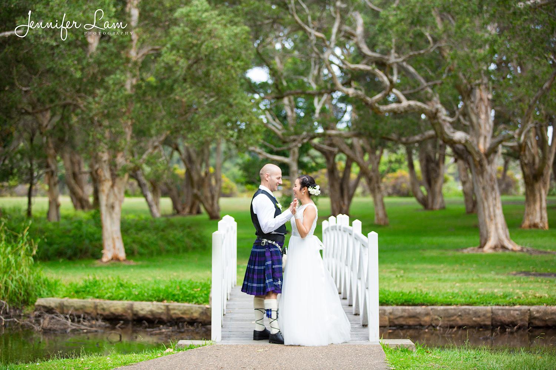 Sydney Wedding Photographer - Jennifer Lam Photography (101).jpg