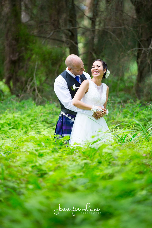 Sydney Wedding Photographer - Jennifer Lam Photography (106).jpg