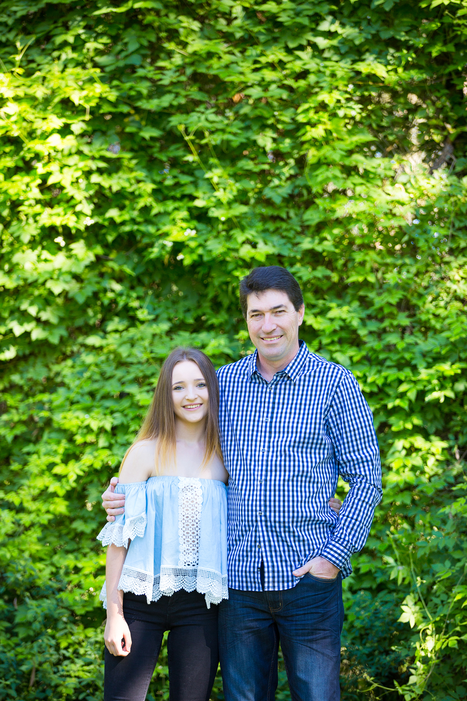 Sydney Family Photographer - Jennifer Lam Photography (3).jpg