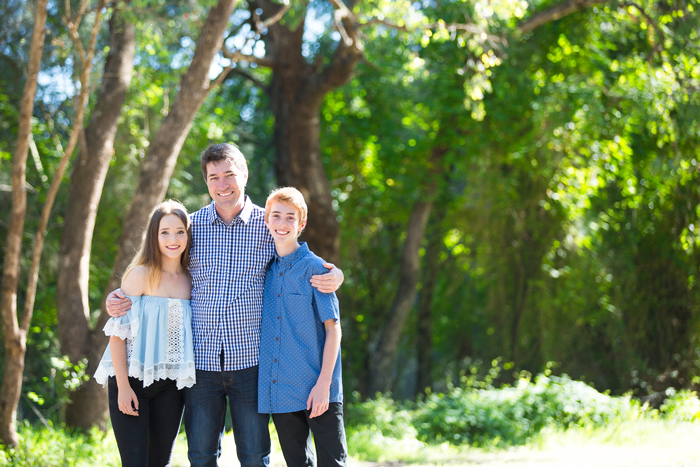 Sydney Family Photographer - Jennifer Lam Photography (9).jpg