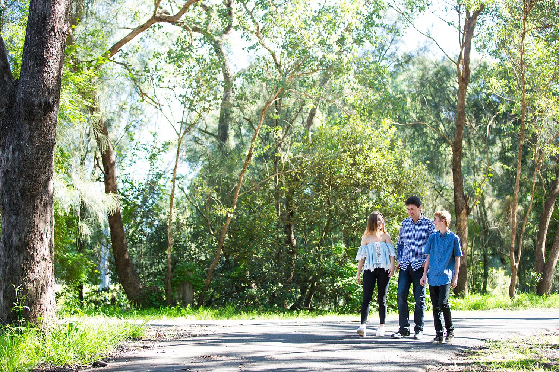 Sydney Family Photographer - Jennifer Lam Photography (10).jpg