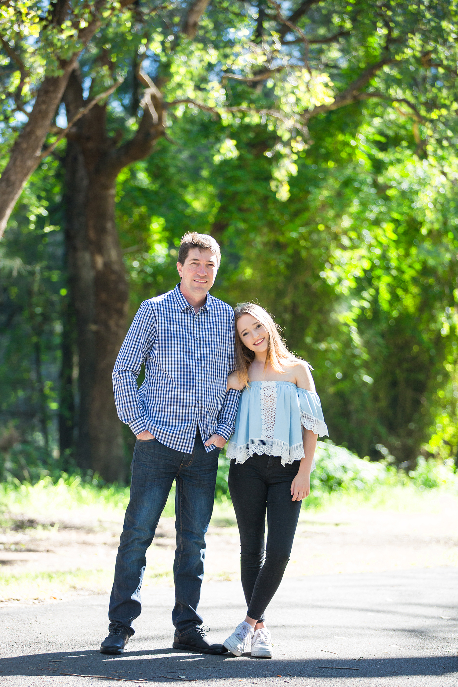 Sydney Family Photographer - Jennifer Lam Photography (13).jpg