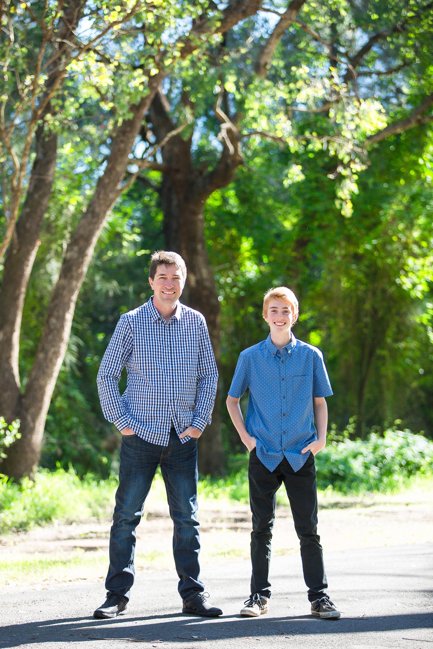 Sydney Family Photographer - Jennifer Lam Photography (14).jpg