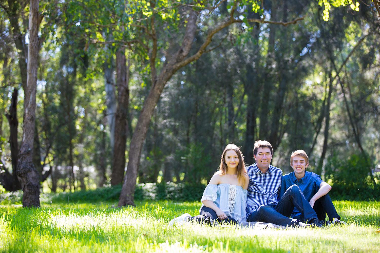 Sydney Family Photographer - Jennifer Lam Photography (16).jpg