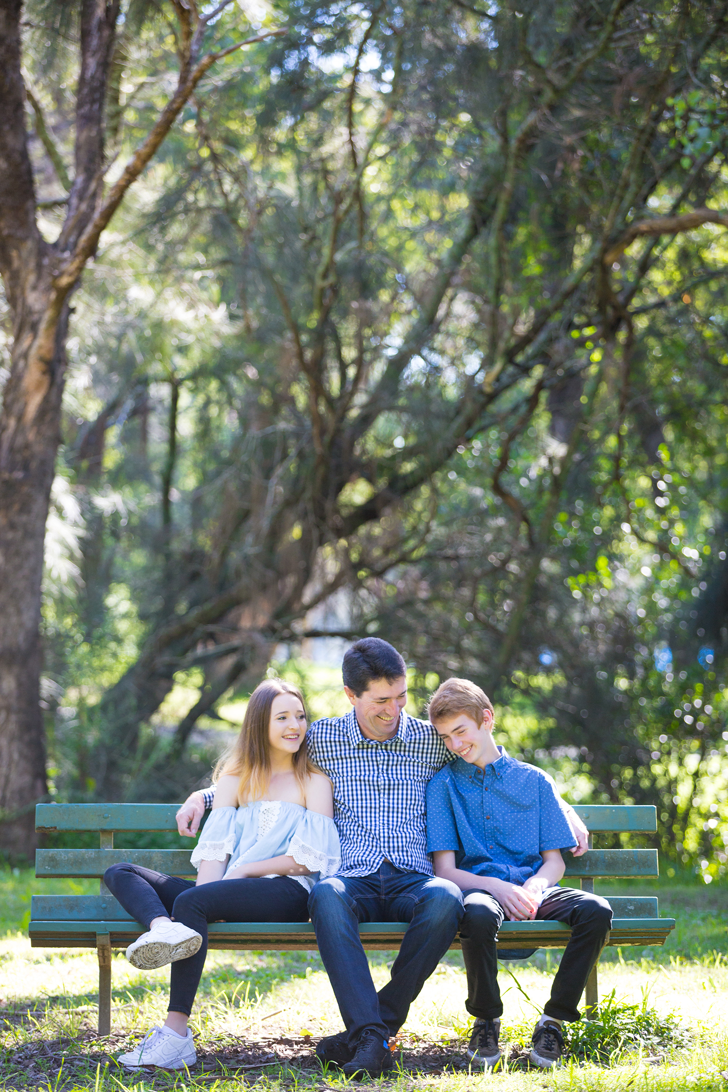 Sydney Family Photographer - Jennifer Lam Photography (15).jpg