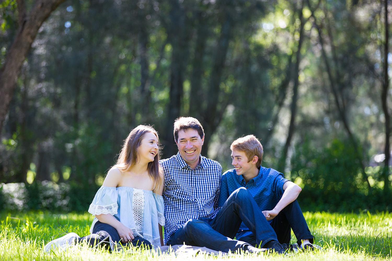 Sydney Family Photographer - Jennifer Lam Photography (17).jpg