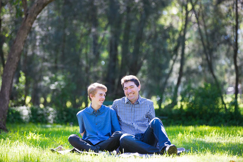 Sydney Family Photographer - Jennifer Lam Photography (19).jpg