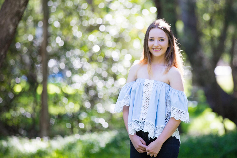 Sydney Family Photographer - Jennifer Lam Photography (20).jpg