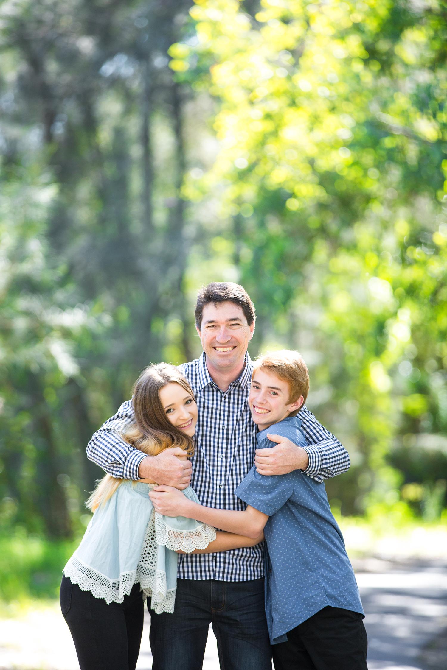 Sydney Family Photographer - Jennifer Lam Photography (24).jpg