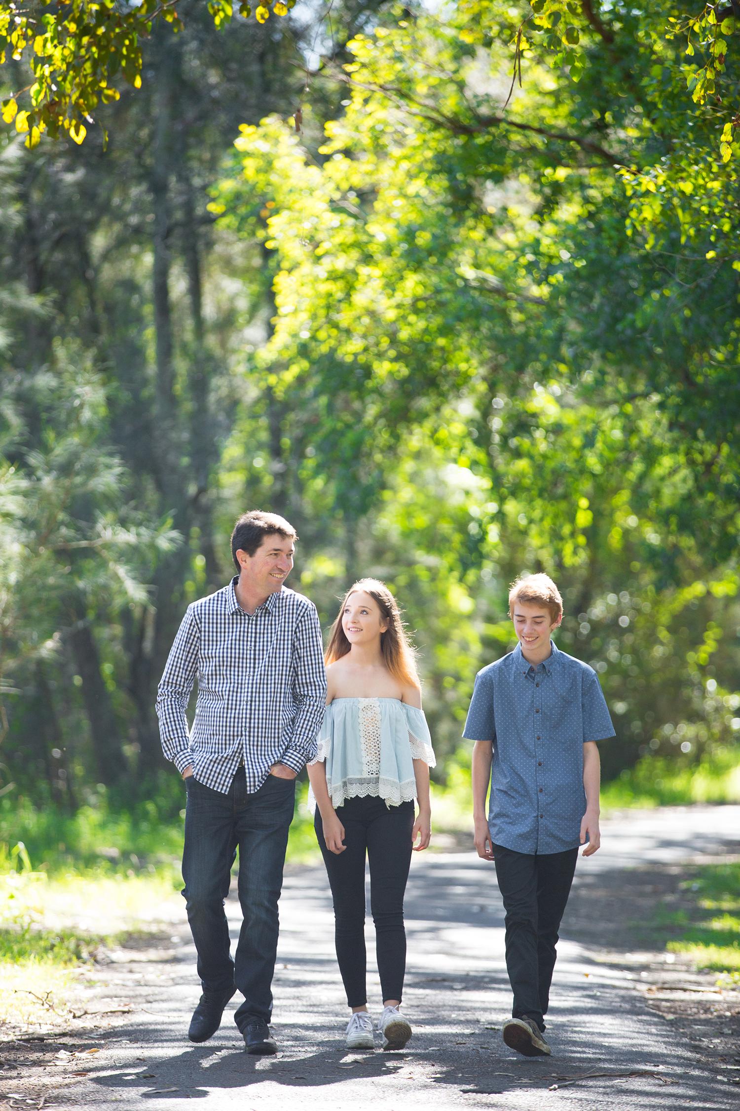 Sydney Family Photographer - Jennifer Lam Photography (25).jpg