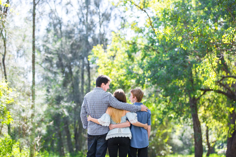 Sydney Family Photographer - Jennifer Lam Photography (26).jpg