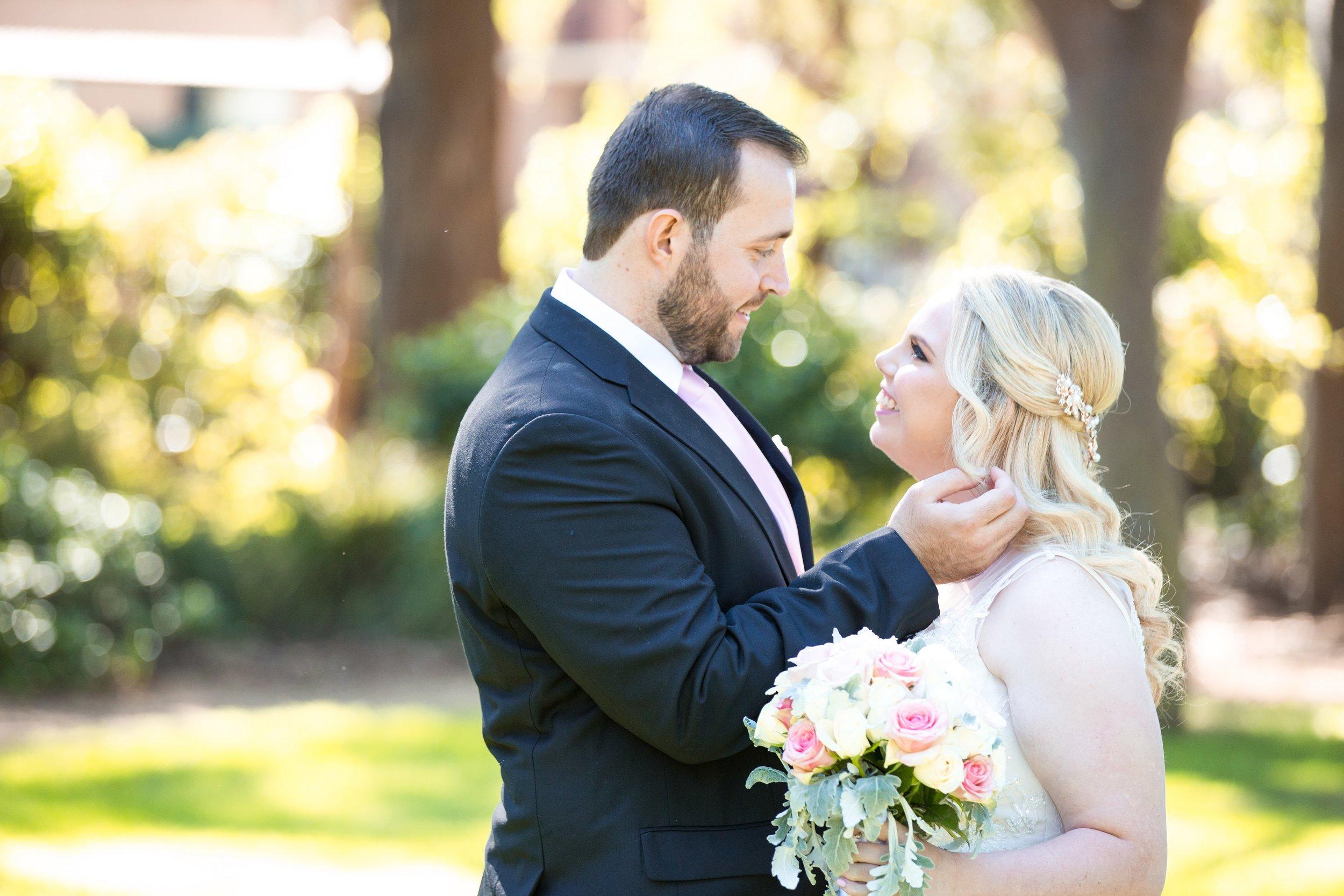 Sydney Wedding Photographer - Jennifer Lam Photography.jpg