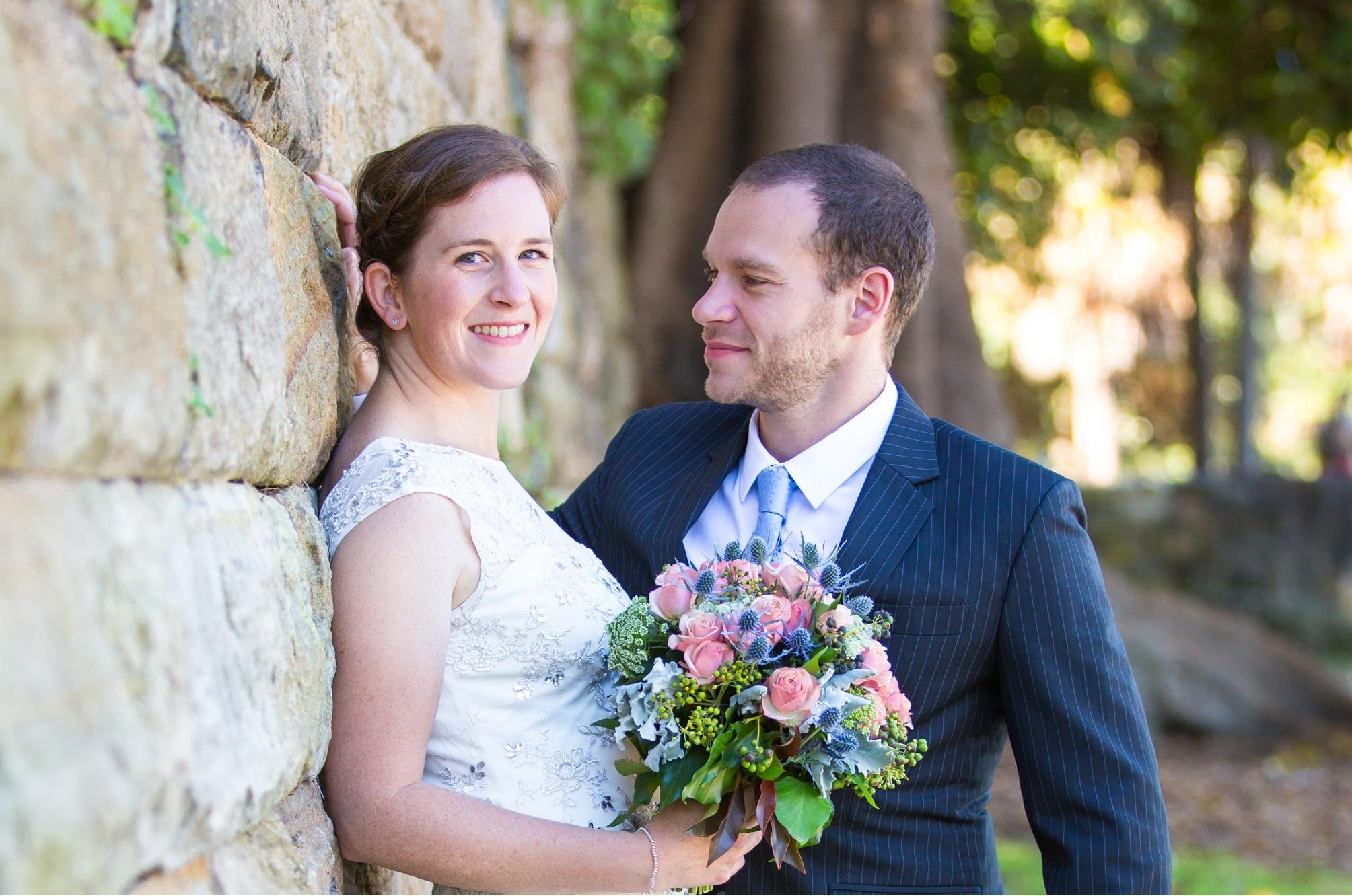 Sydney Wedding Photographer - Jennifer Lam Photography 4.jpg
