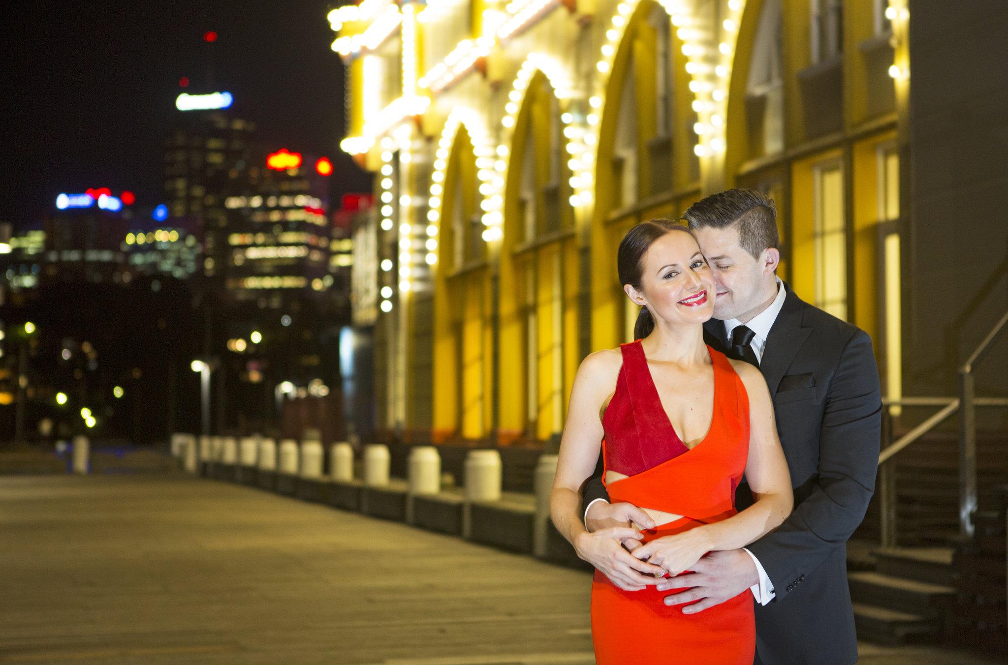 Tracey&Vlad-08.05.16-JenniferLamPhotography(9).jpg