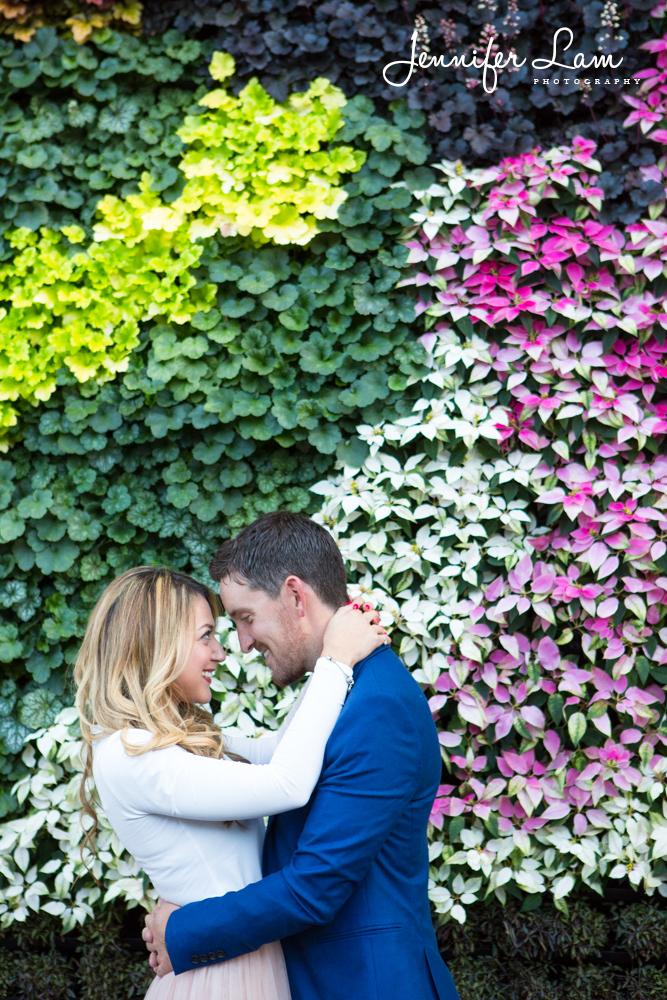 Sydney Engagemen& Wedding Photographer - Jennifer Lam Photography (1).jpg