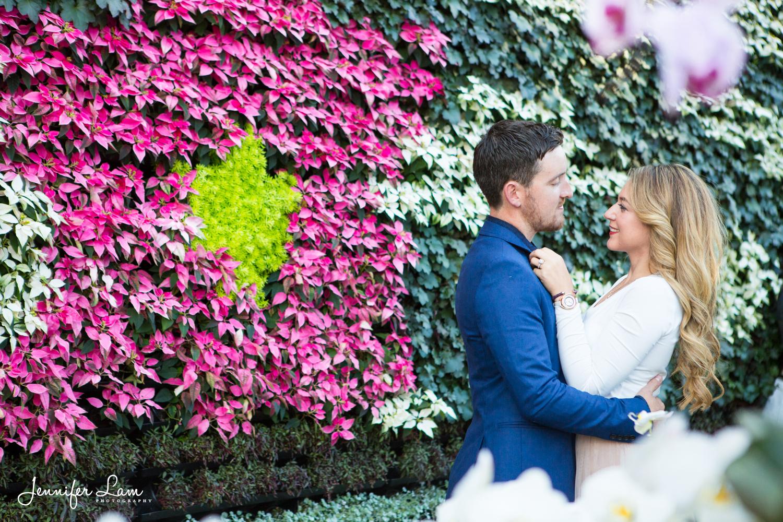 Sydney Engagemen& Wedding Photographer - Jennifer Lam Photography (4).jpg