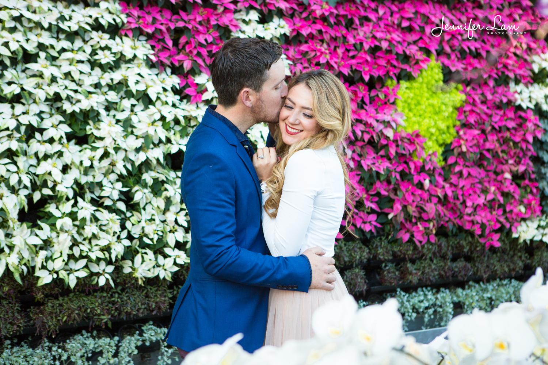 Sydney Engagemen& Wedding Photographer - Jennifer Lam Photography (2).jpg
