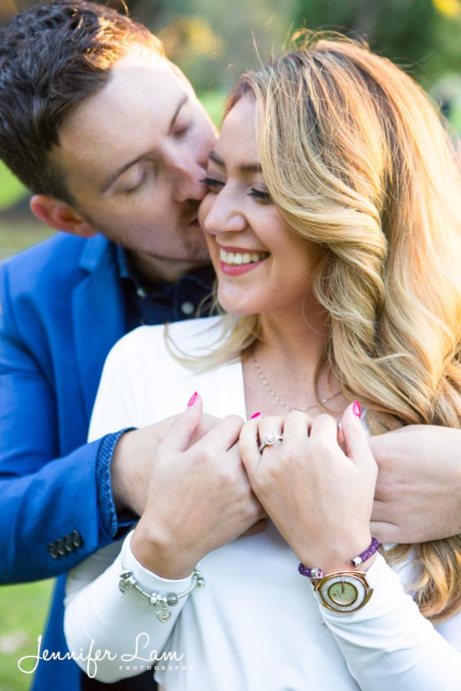 Sydney Engagemen& Wedding Photographer - Jennifer Lam Photography (5).jpg