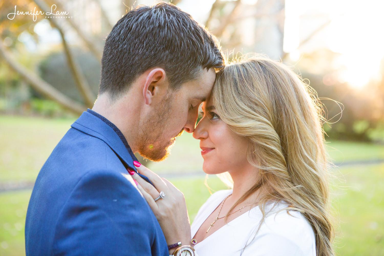 Sydney Engagemen& Wedding Photographer - Jennifer Lam Photography (7).jpg