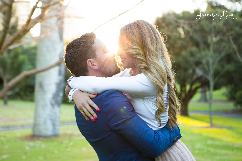 Sydney Engagemen& Wedding Photographer - Jennifer Lam Photography (8).jpg
