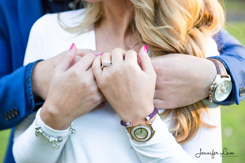 Sydney Engagemen& Wedding Photographer - Jennifer Lam Photography (6).jpg