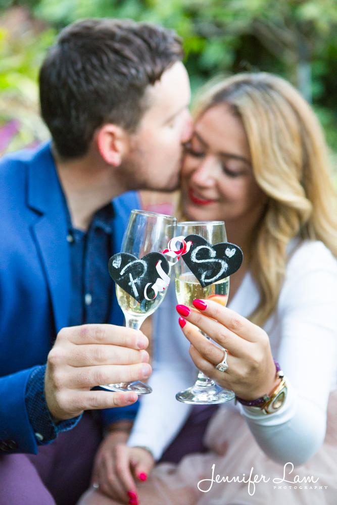 Sydney Engagemen& Wedding Photographer - Jennifer Lam Photography (9).jpg