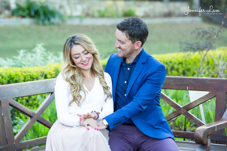 Sydney Engagemen& Wedding Photographer - Jennifer Lam Photography (11).jpg