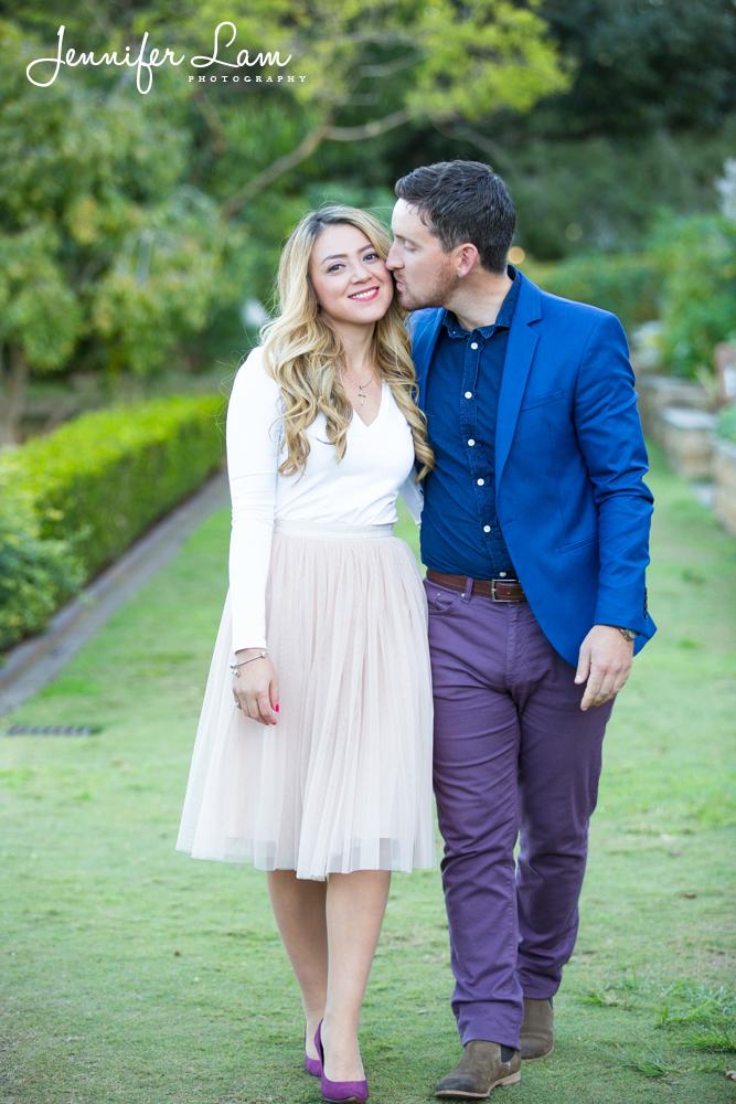 Sydney Engagemen& Wedding Photographer - Jennifer Lam Photography (10).jpg