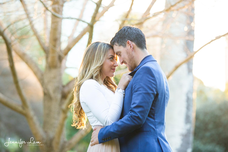 Sydney Engagemen& Wedding Photographer - Jennifer Lam Photography (12).jpg