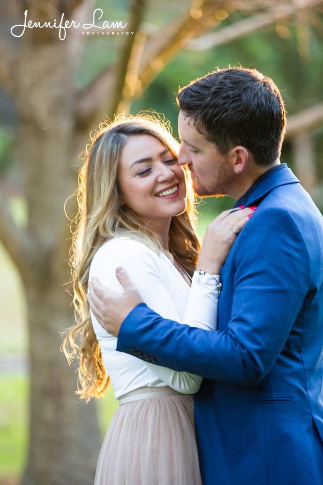 Sydney Engagemen& Wedding Photographer - Jennifer Lam Photography (13).jpg