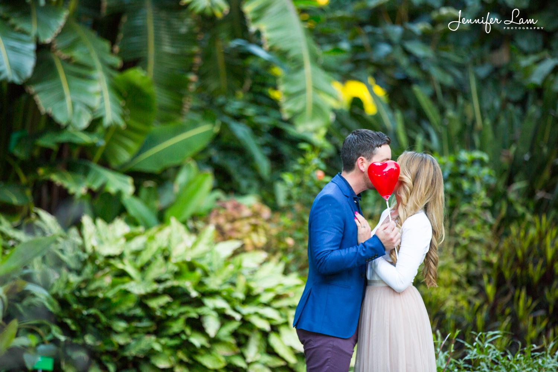 Sydney Engagemen& Wedding Photographer - Jennifer Lam Photography (14).jpg