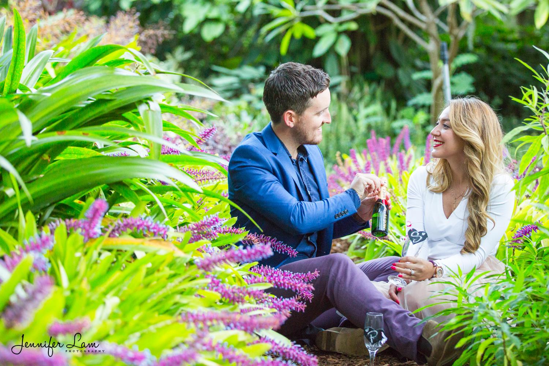Sydney Engagemen& Wedding Photographer - Jennifer Lam Photography (17).jpg