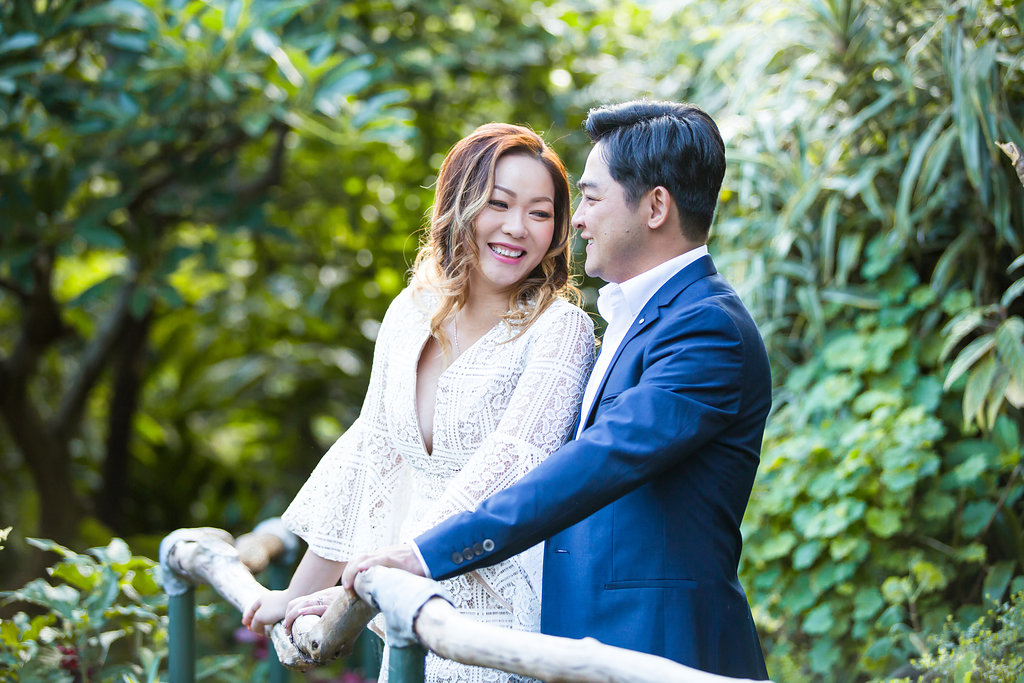 Sydney Wedding Photographer - Lavender Bay - Jennifer Lam Photography (2).jpg