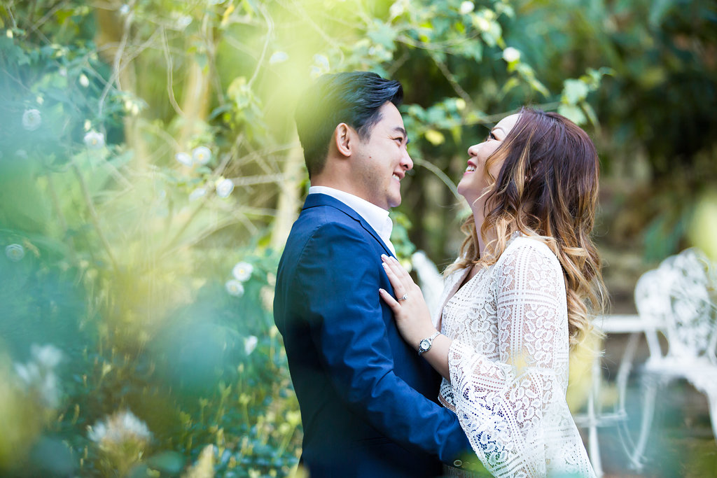 Sydney Wedding Photographer - Lavender Bay - Jennifer Lam Photography (4).jpg