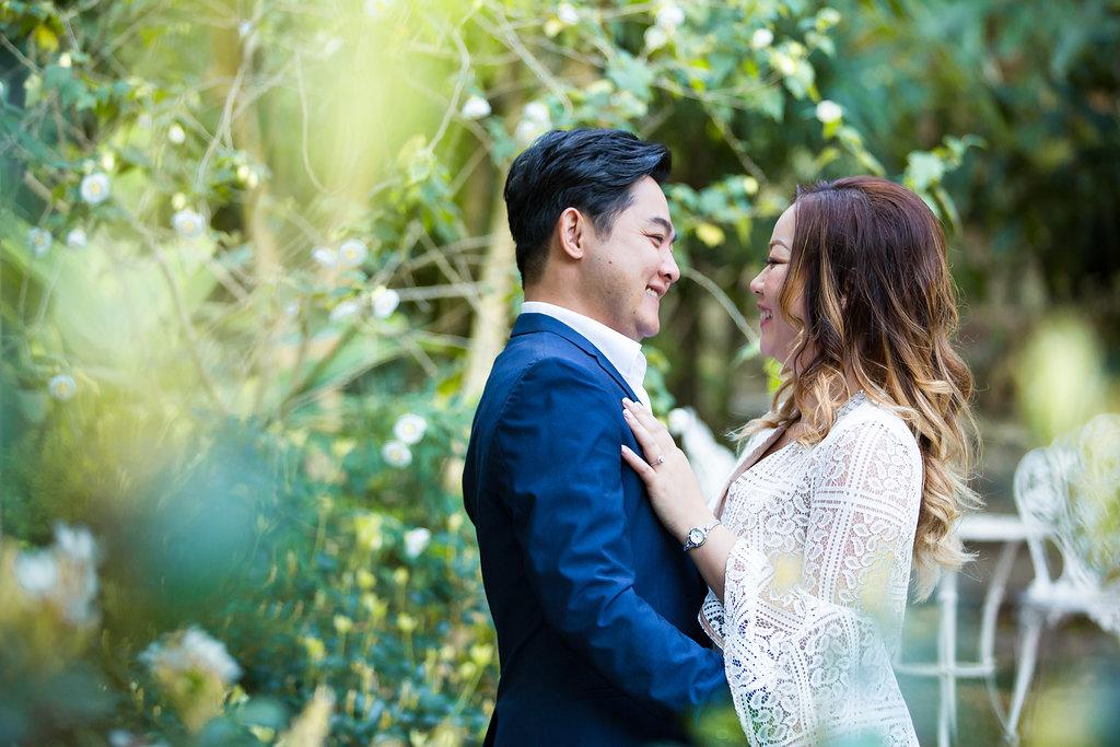 Sydney Wedding Photographer - Lavender Bay - Jennifer Lam Photography (5).jpg