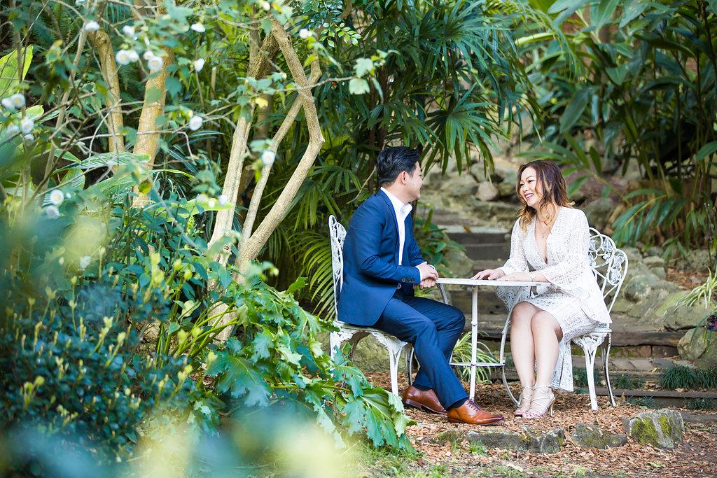 Sydney Wedding Photographer - Lavender Bay - Jennifer Lam Photography (3).jpg